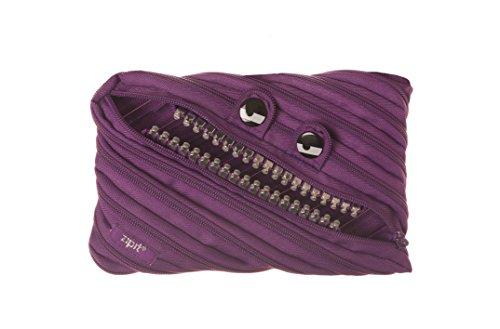grillz jumbo pencil case
