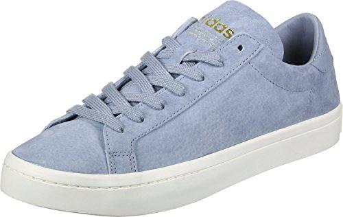azutac De Azutac Azutac Courtvantage Bleu Bz0431 Chaussures Homme Fitness Adidas qO0Fat