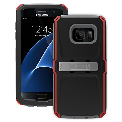 galaxy-s7-case-trident-kraken-ams-rugged-case-for-samsung-galaxy-s7-maximum-drop-protection-black-re