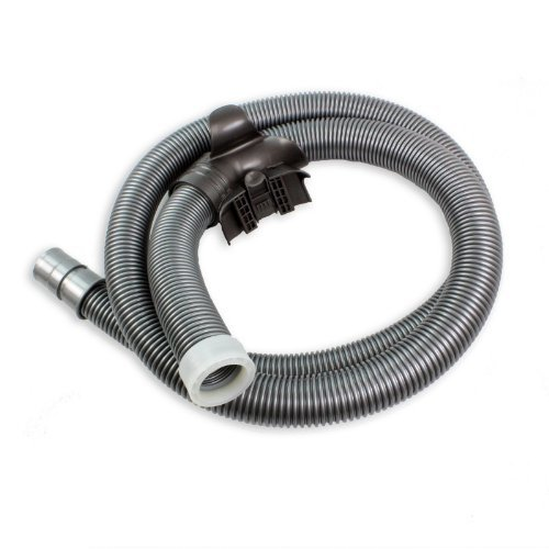 Dyson Dc20 Vacuum Cleaner Hose Pipe Tube by Dyson