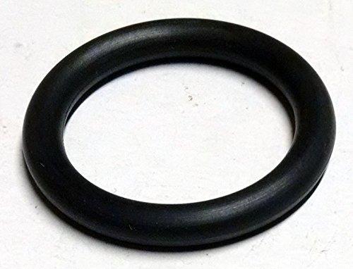 DEWALT 57623201 O Ring