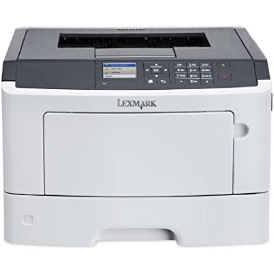 lexmark-35sc260-ms417dn-compact-laser
