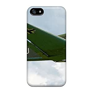 New Arrival AMGake Hard Case For Iphone 5/5s (BAaJpAd3043yWapK)