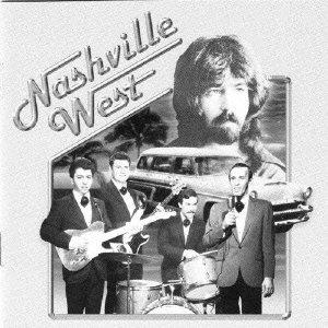 Nashville West At the price Minneapolis Mall