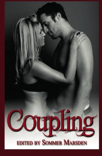 Download Coupling: Filthy Erotica for Couples pdf epub