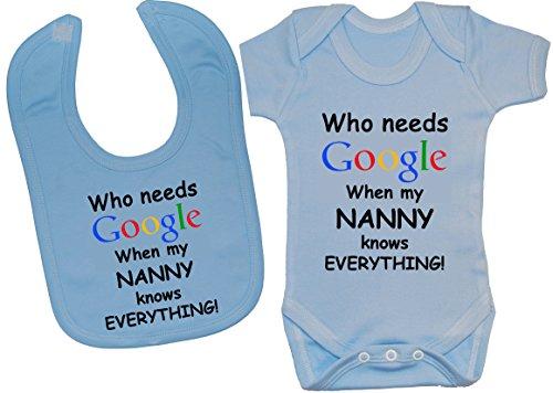 todo mi Acce Body cuando de que era beb necesitan conoce cuerpo para ni Productos este fXqzT