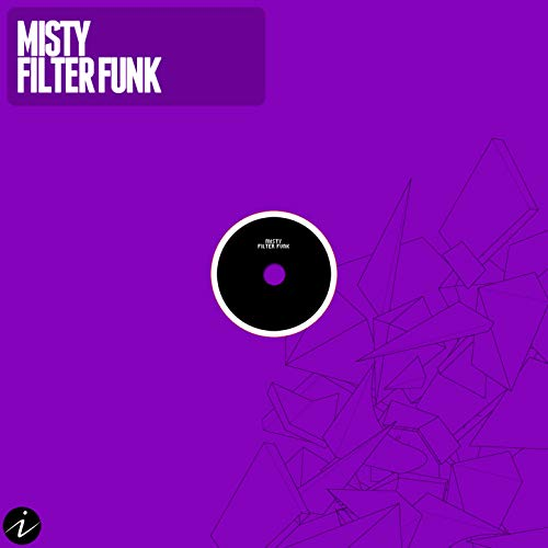Filter Funk (John Deere Remix)