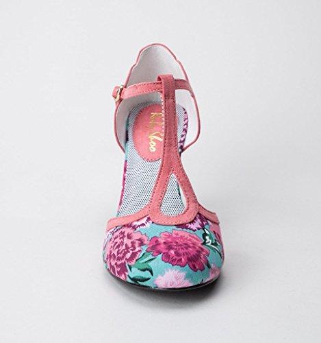 Polly Multicolore Polly Multicolore Pink Pink Polly Pink Multicolore Pink Multicolore Polly qx1Yv5wYt