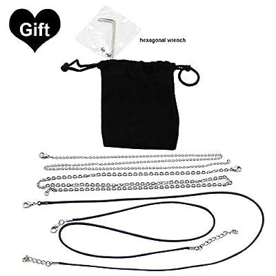 yofit Da Vinci Code Mini Cryptex Valentine's Day Interesting Creative Romantic Birthday Gifts for Her: Toys & Games