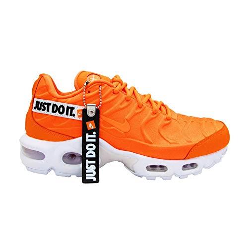 best website c666e 70b35 ... order femme white wmns black basses plus total orange nike max  multicolore 800 se sneakers air