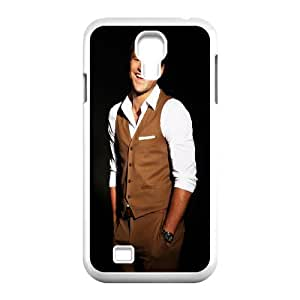 Generic Case Mark Wright For Samsung Galaxy S4 I9500 G7Y6638120