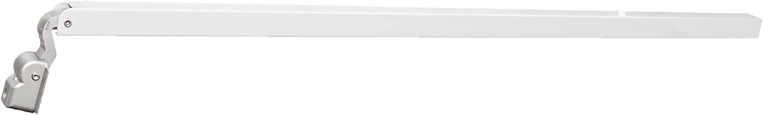 Dometic 3309974.005B Secondary Rafter Arm Service Kit
