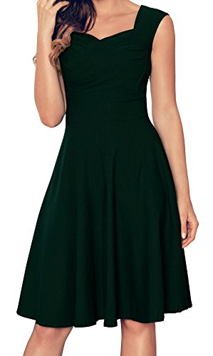 Imported Womens Dress - 5