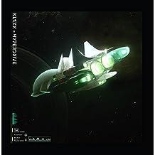 Hyperdrive - EP