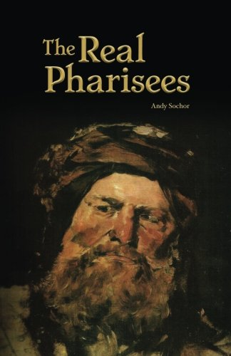 Download The Real Pharisees ebook