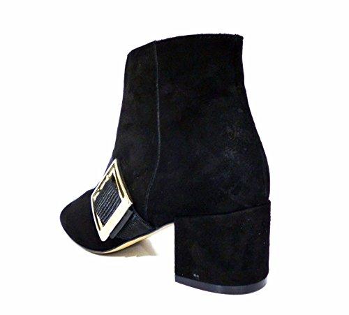 Mujer Jo S67095p0021 Liu Jeans Botines wETTBC7n