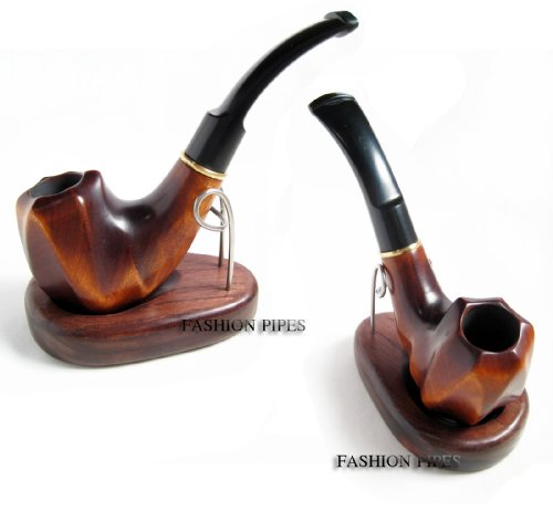 EXCLUSIVE Style Tobacco Smoking pipe