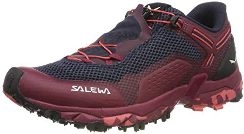 Salewa Women s Ultra Train 2