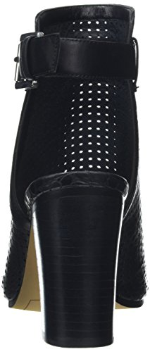 Sam Edelman Emmie - Tacones Mujer Negro - Black (Black Et Sheep Lux Leather)