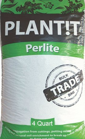 perlite-4-qt-fine