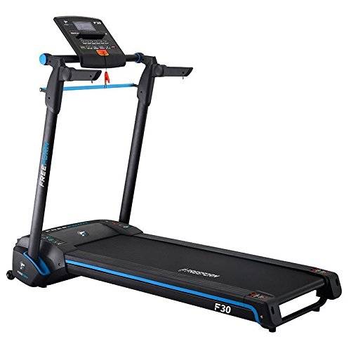 Freeform F30 Treadmill