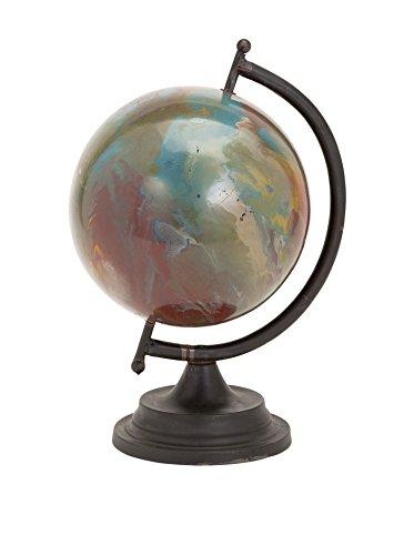 imax-marsil-decorative-globe