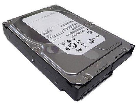 Buy internal hard disk