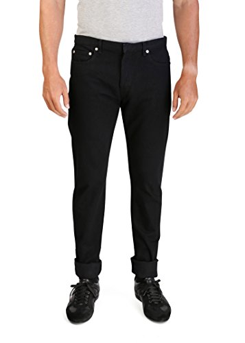 Dior Homme Men's Slim Fit Jeans Pants - Men Jeans Dior