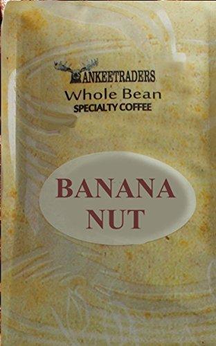 Sugar Free Banana Bread - 2