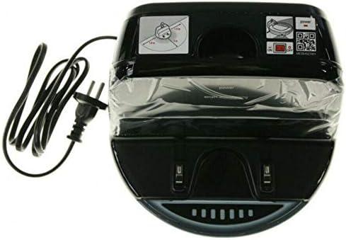LGelectronics Base de Carga Aspirador LG Cargador VR64607LV ...