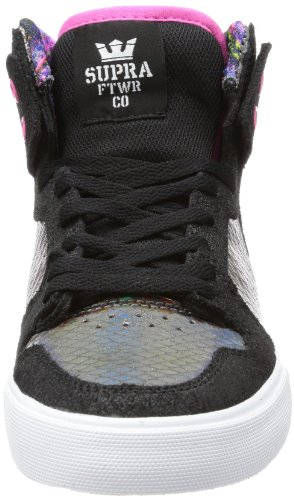 SW28013 Vaider Womens SW28013 Supra Vaider Supra SW28013 Womens Sneakers Supra Womens Vaider Sneakers Supra Sneakers qpC7I