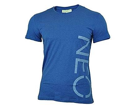 herren t shirt adidas neo