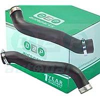 D2P 04891862AB Tubo intercooler para Manguera, Turbo Schlauch