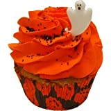 Halloween Fake Cupcakes Usa by Flora-cal Products
