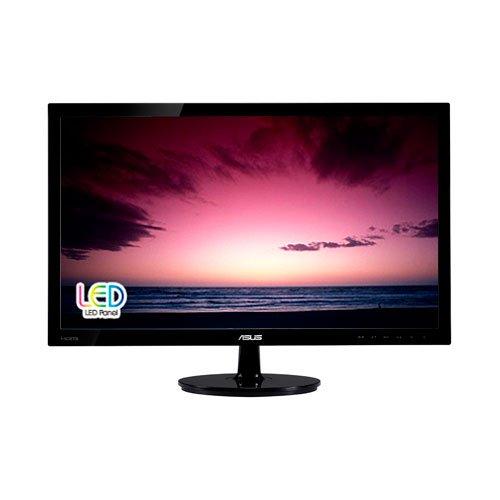 vs247h-p-led-monitor-599cm-236