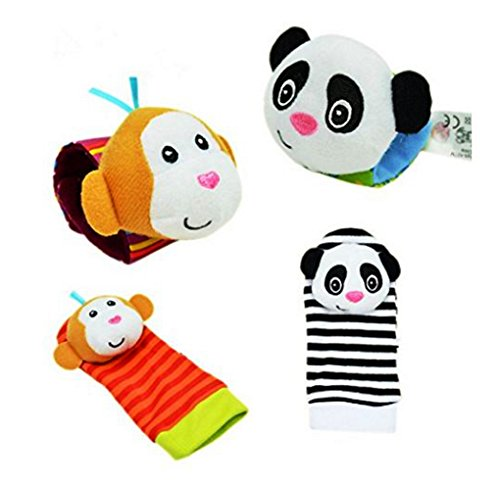 Baby Learning Fun Animal Developmental product image