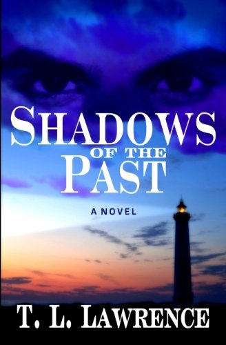 Shadows Of The Past pdf epub download ebook