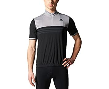 adidas Responsessjsym black mgsogr  Amazon.de  Sport   Freizeit 04077914b