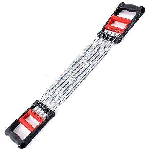 Treadmill Doctor Belt for Landice Model L9   B00VHV2V1M