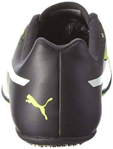Puma evoSPEED Sprint 7 Men Sprint Run Track spikes 189539 03 , shoe size:EUR 44 by PUMA (Image #2)