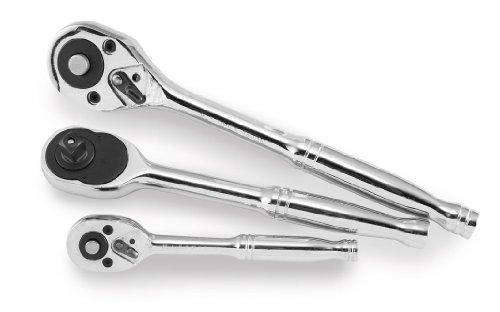 BikeMaster Metric Crows Foot Wrench Set 173178