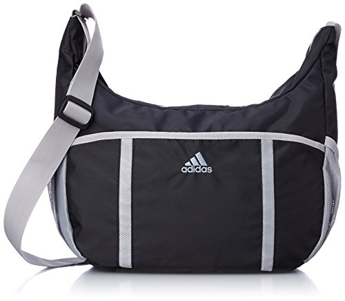 Buy adidas shoulder bag small