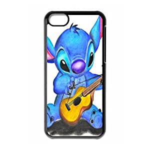 Generic Case Lilo & Stitch Too For iPhone 5C G7G9353583