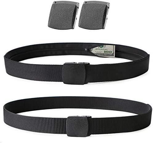 Military Tactical Webbing Outdoor Plastic