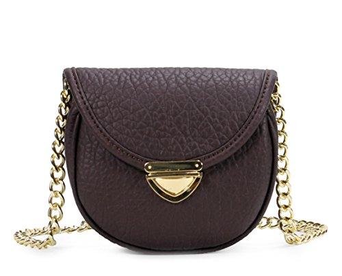 gold side bag - 6