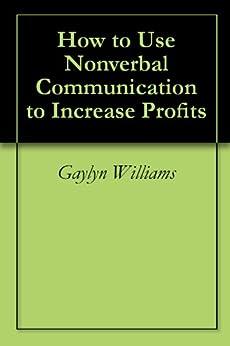 Increasing the Profitability of Logistics