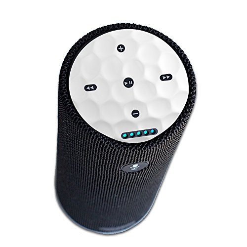MightySkins Protective Vinyl Skin Decal for Amazon Echo Tap wrap Cover Sticker Skins Golf
