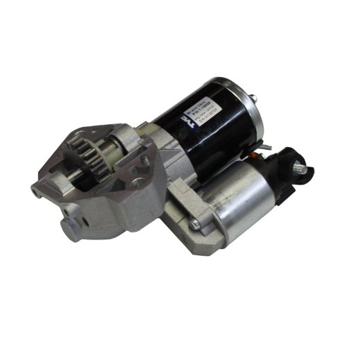 TYC 1-19008 New Starter for Honda Odyssey