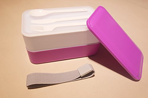 koolsupply Containers Stackable Leakproof Dishwasher product image