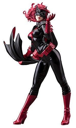 Kotobukiya Batwoman